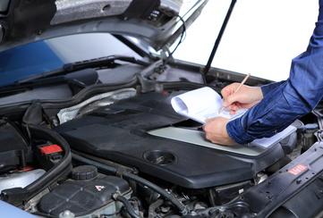 Quel est le prix d'une révision chez Peugeot à Mèze ?